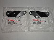 Cylinder Head Engine Motor Stays Stay Mount OEM Yamaha Warrior YFM350 YFM 350