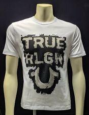 True Religion Men Tee