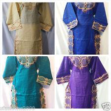 Women Clothing African Skirt Suit Long dashiki Derss Set Vantage Ethnic One Size