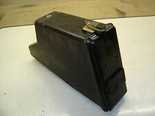 yamaha enticer tool box