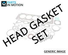 OPEL ZAFIRA B 1.7D Head Gasket Set 2008 on Payen Genuine Top Quality Replacement