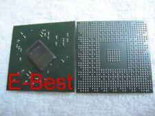 1X Nvidia NF570-N-A2 BGA Chipset With Balls Good Qualit