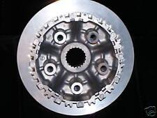 HONDA TRX400EX, TRX 400EX ENGINE INNER CLUTCH HUB 99-04, 22121-HN1-000