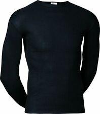 100% Merino wool. JBS Olympia longsleeve Shirt  Base Layer (Oly1)