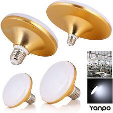 5x 10x LED Bulb E27 UFO Globe Spotlight 12W 15W 20W 30W 40W 60W Lamp 220V Bright