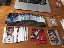 2019-20 UD Tim Horton's Hockey Cards Complete your Set Affordable!