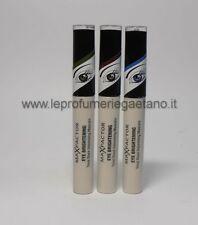 MAX FACTOR eyeliner specifico per occhi Verdi/Blu/Marroni