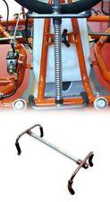 Kart Steering Wheel Lock Neuf Kart parts UK