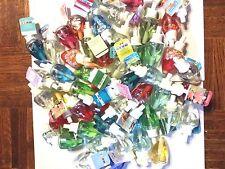 Bath and Body Works Home Fragrance Wallflowers Refill - U Choose!