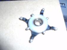 RAPTOR 30/50 V1/2 SWASHPLATE STD ITEM