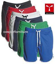 Bermuda sportivo uomo Payper Game mare pantalone corto leggero pantaloncino