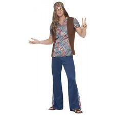Orion the Hippie Costume Halloween Fancy Dress