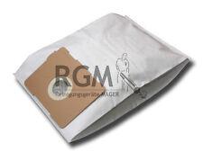 *** 10 - 20 sacs pour aspirateur adapté FESTOOL CT 17 E, protool vcp 170 E ***
