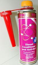 ProTec Diesel Conditioner & Anti-Gel Dieselschutz Winter Diesel Schutz