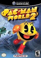 Pac Man World 2 by Namco