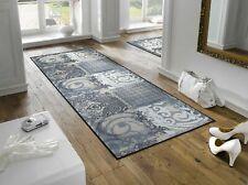wash+dry Fußmatte Arabesque waschbare Fußmatte in 3 Größen