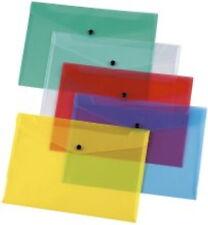 Carpeta de protección Almacenamiento documentos para recetas
