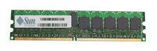 NEW SUN X7801A 2Gb RAM Kit 370-6208-01 PC2-4200 DDR2 Server Memory