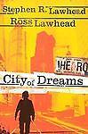Hero by Ross A. Lawhead, Stephen R. Lawhead (2003, P...