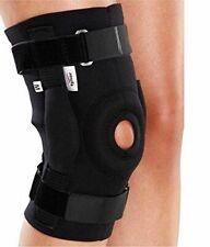 TYNOR Knee Wrap Hinged Neoprene Post Op.Care Support Brace-FREE SHIPPING