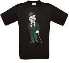 Nate Dogg G-Funk T-Shirt alle Größen NEU