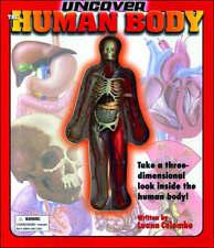 Uncover the Human Body by Luann Columbo, Jennifer Columbo (Kit, 2004)