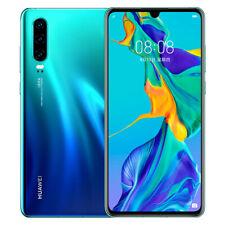 "6.1"" Huawei P30 Kirin980 Android 9 Smartphone 8GB RAM CN Version"