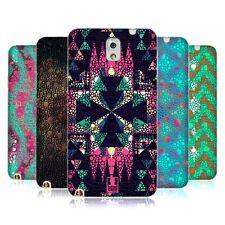 Funda Funda Diseños Chameleon Skin De Gel Suave Funda Para Samsung teléfonos 2