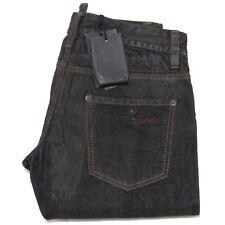 9506 jeans DSQUARED D2 pantaloni uomo trousers men