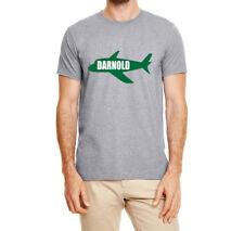 New York Jets Sam Darnold Jet T-Shirt