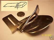 RAW EDGE Plain Tape Binder for PFAFF 545,463,1163 32MM