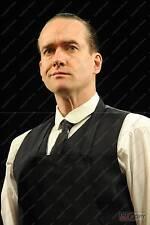 MATTHEW MACFADYEN : TV & Stage Actor, Spooks, Ripper Street, ETC..
