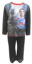 Batman V Superman Jungen-Schlafanzug