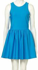 TOPSHOP dress  size 14