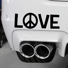 PEACE AND LOVE Signe Musique Festivals Amour Libre la liberté d'expression Hippy culture