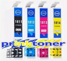 Ink Cartridges for XP-102,XP-202,XP-205,XP-30,XP-302,XP-305,XP-402,XP-405,XP-425