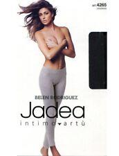 Leggins donna Jadea in cotone leggero art 4265