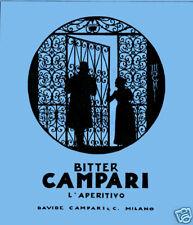 Mochi-CAMPARI-cancellata-bitter-rientro-APERITIVO-1928
