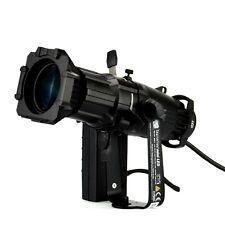 ETC S4 MINI LED 240V LED 3000K 19° 26° 36° 50° Source Four Scheinwerfer Spot