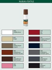 Collonil Nubuk + Textile Stick flüssige Farbpflege Rauleder 100 ml - 5113