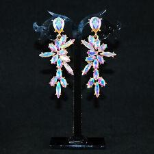 Necklaces & Pendants 170x75x60mm Hingucker!! Bildschöne Acryl Design Hand Für Schmuck Oder Handy Ca