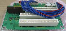 Lexmark Optra T632/T634 Interconnect Board, Printer Supplies P/n 56P1339