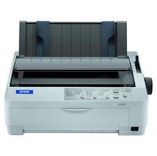 Epson LQ-590 Workgroup Dot Matrix Printer