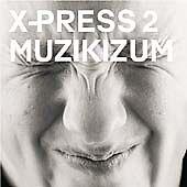 muzikizum, xpress 2, Very Good