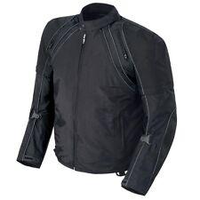 Protective Racing Biker Motorcycle Motorbike Waterproof Jacket