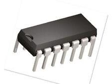 SERIE 74HC00 CIRCUITI INTEGRATI IC's CMOS pin Compatibile Tipo, selezionare dal menu