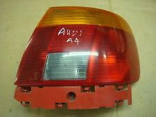 AUDI A4 REAR LIGHT CLUSTER 8D0945096A 1995-1997