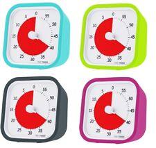 Time Timer MOD Kurzzeitmesser Wecker Küchenwecker Hülle ADHS Autismus