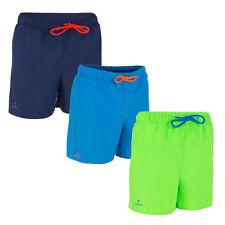 enfants shorts de bain maillot caleçon BERMUDA 98 104 116 128 140 152 164