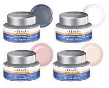 IBD LED/UV Gels ASSORTED ALL COLORS 2oz - 8oz !